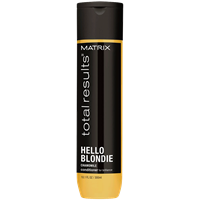 Matrix hello blondie balsam 300 ml