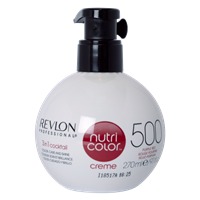 Revlon färgbomb Purple Red 270 ml